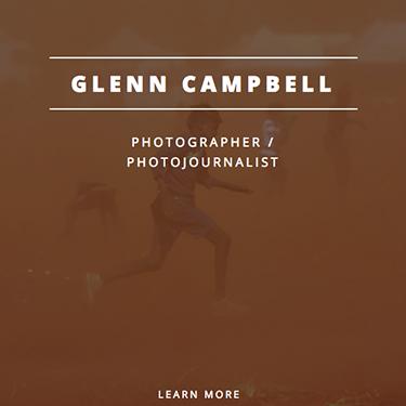 GlennCampbell