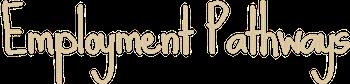 ntep-logo